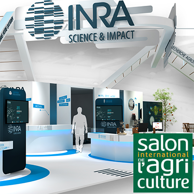 SIA INRA 2018