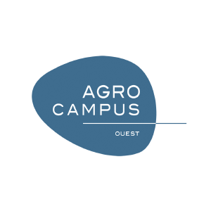 AGROCAMPUS